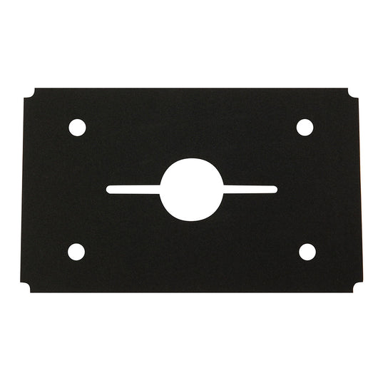 Garmin Flush Mount Gasket f/GNX™ 130