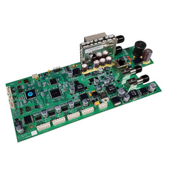 Intellian Control Board s6HD