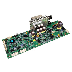 Intellian B3 Antenna Control Board f/i3, i4, d4, i5 & i6