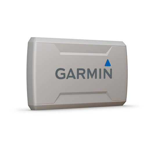 Garmin Protective Cover f/STRIKER™ Plus 9sv