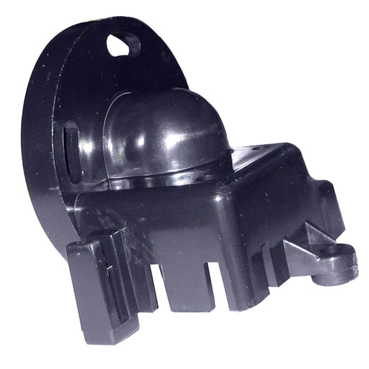 Johnson Pump Cartridge Horizontal Mount