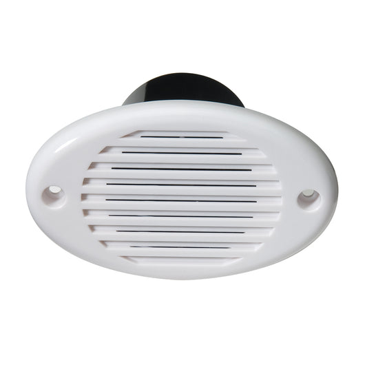 Innovative Lighting Marine Hidden Horn - White