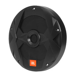 "JBL MS10LB 10"" 750W Subwoofer RGB Illuminated Black Grill - Club Series"