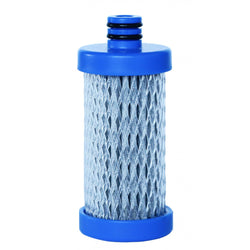 "Adventure Medical RapidPure® 2.5"" Replacement Cartridge - Water Purification"