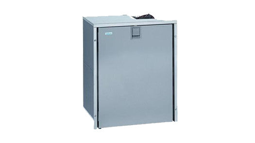 CRUISE 63 INOX Freezer