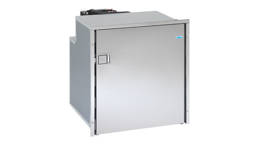 CRUISE 65 INOX Freezer