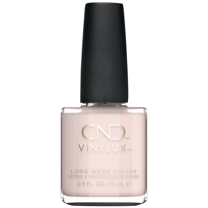 CND Vinylux Lavishly Loved Nail Polish (15ml)