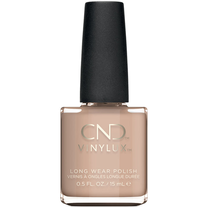 CND Vinylux Powder My Nose Nail Polish (15ml)