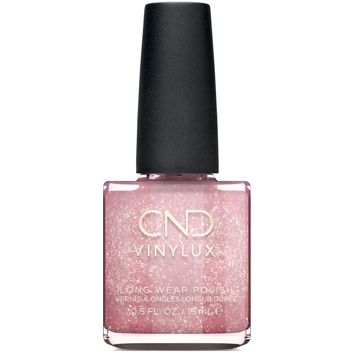 CND Vinylux Fragrant Freesia Nail Polish (15ml)