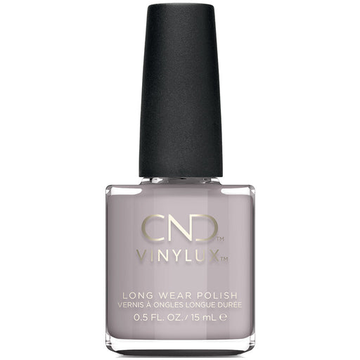 CND Vinylux Thistle Thicket Nail Polish (15ml)