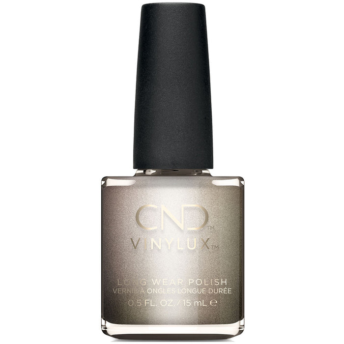 CND Vinylux Safety Pin Nail Polish (15ml)