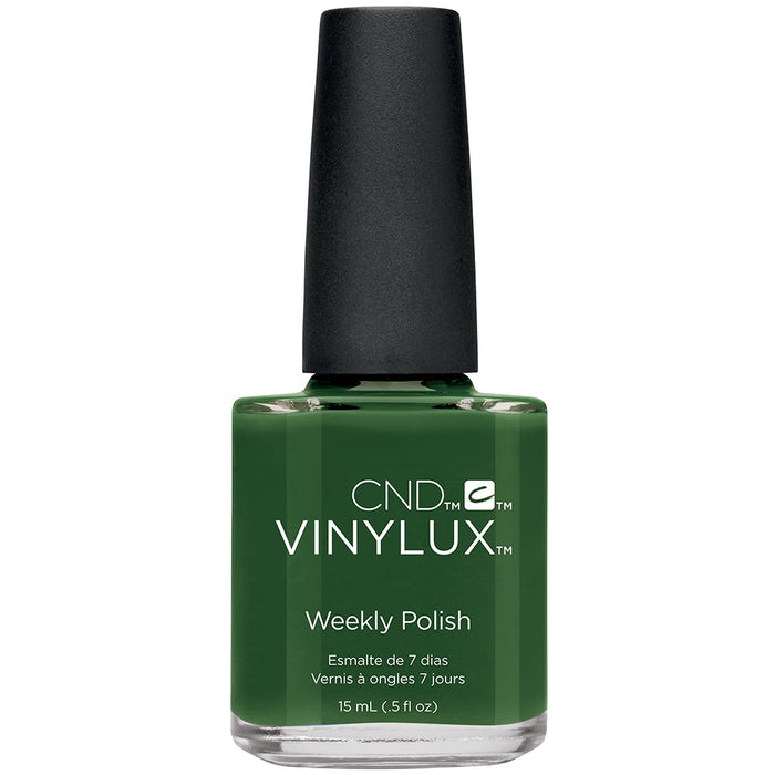 CND Vinylux Palm Deco Nail Polish (15ml)