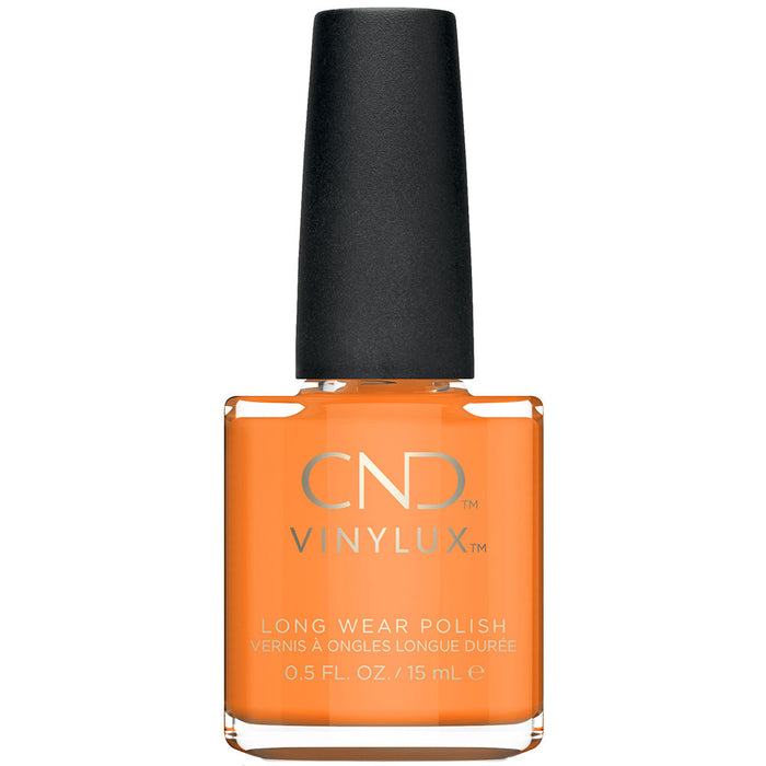 CND Vinylux Gypsy Nail Polish (15ml)