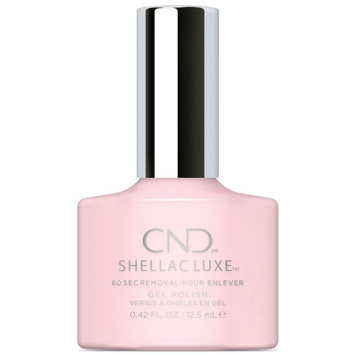 CND Shellac Luxe Aurora Gel Polish (12.5ml)