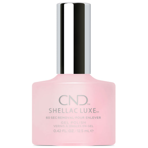 CND Shellac Luxe Beau Gel Polish (12.5ml)