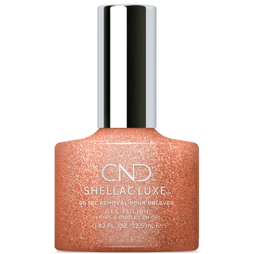 CND Shellac Luxe Chandelier Gel Polish (12.5ml)