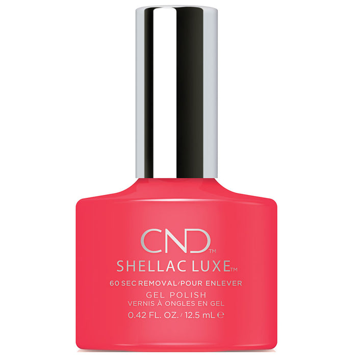 CND Shellac Luxe Charm Gel Polish (12.5ml)