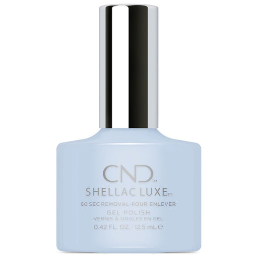 CND Shellac Luxe Creekside Gel Polish (12.5ml)