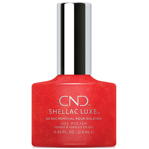 CND Shellac Luxe Hollywood Gel Polish (12.5ml)