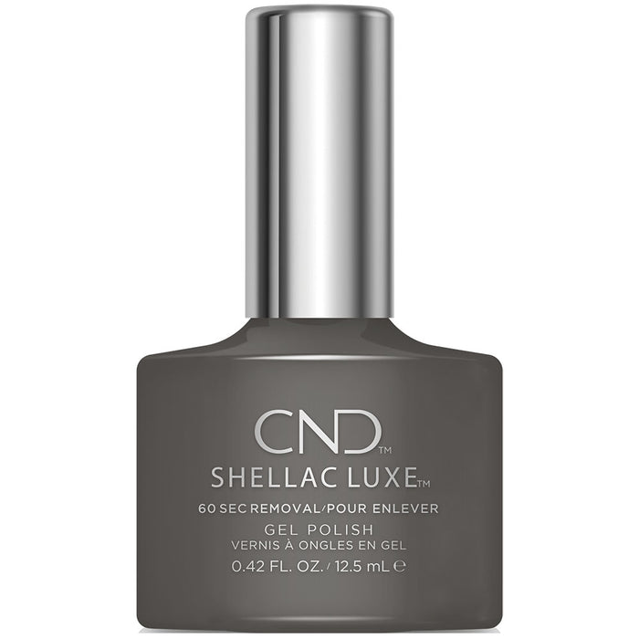 CND Shellac Luxe Silhouette Gel Polish (12.5ml)