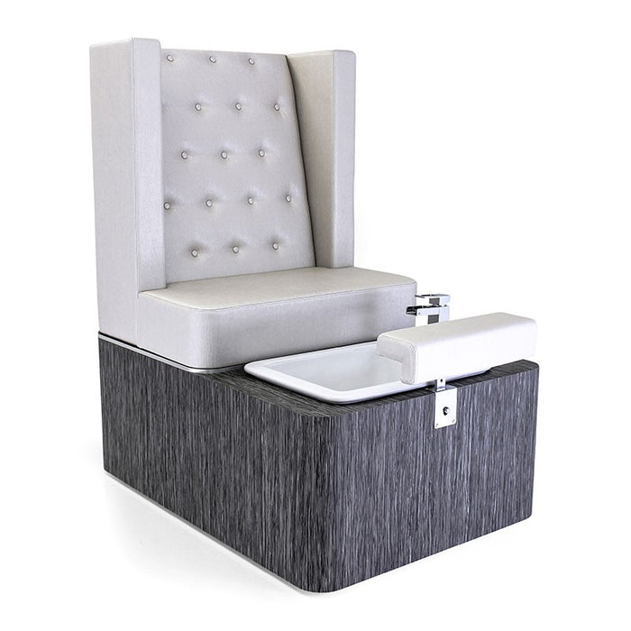 Dream Pedispa Chair