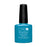 CND Shellac Cerulean Sea [7.3ml]