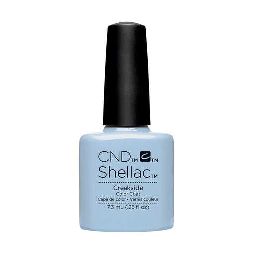 CND Shellac Creekside [7.3ml]