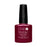CND Shellac Crimson Sash [7.3ml]
