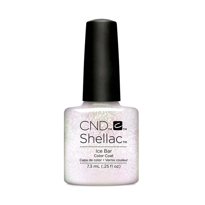 CND Shellac Ice Bar [7.3ml]