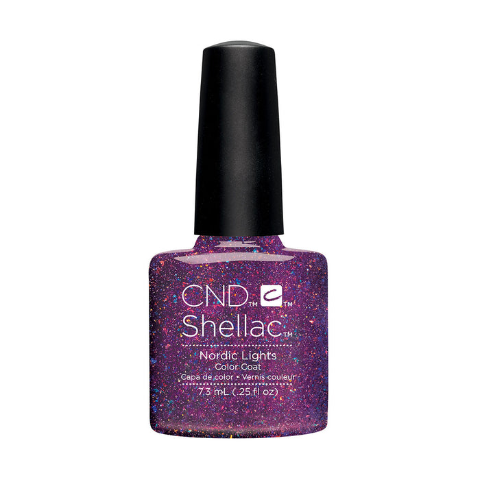 CND Shellac Nordic Lights [7.3ml]