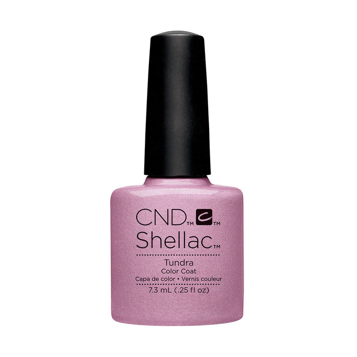 CND Shellac Tundra [7.3ml]