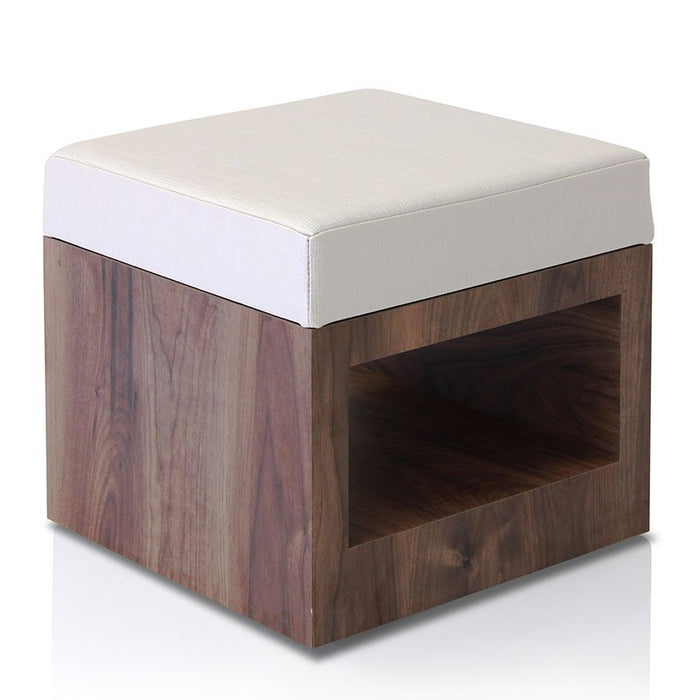 Dream Pedispa Stool