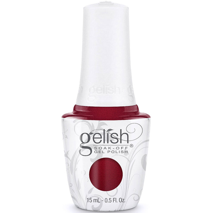 Harmony Gelish 'Don't Toy With My Heart' Gel Nail Polish [15ml]