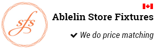 Ablelin Store Fixtures Corp.