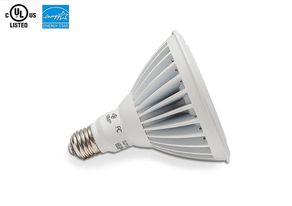 LED PAR38, Dimmable, COB, 23W ---C2175WW / C2175CW
