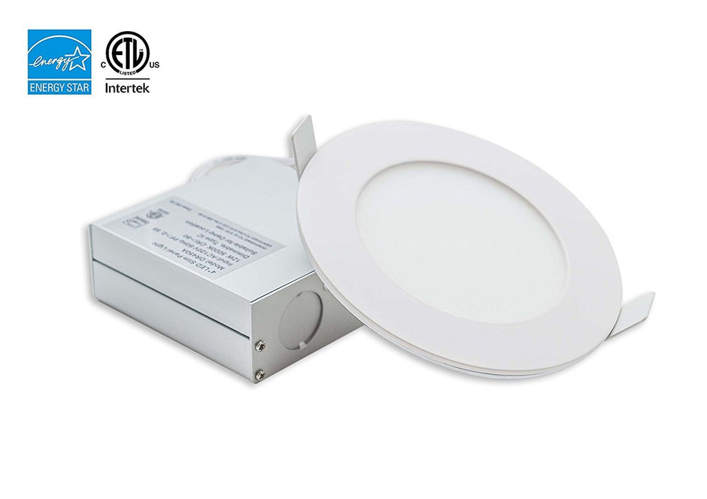 Led recessed ceiling lights led downlight led circle panel light led recessed ceiling lights led downlight led circle panel light aloadofball Gallery