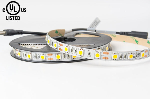 led strip light 5144 b