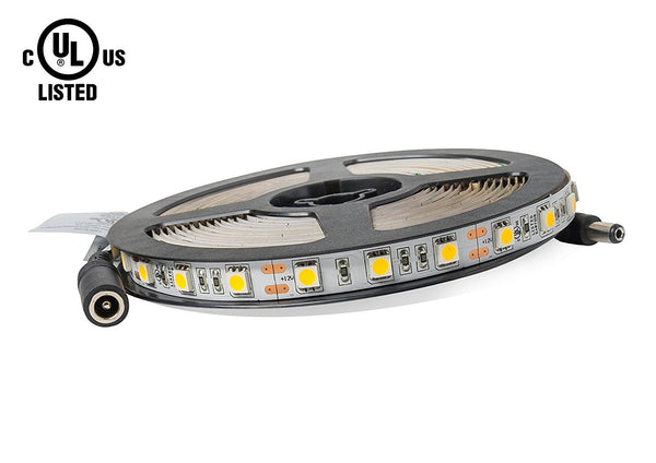 led strip light 5144 f