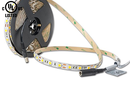 led strip light 5144 a