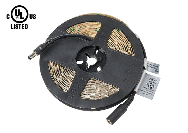 led strip light 5144 c
