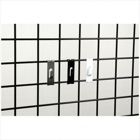 grid wall frame hook
