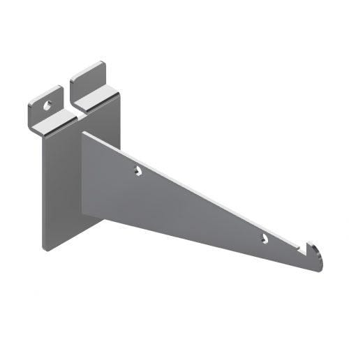 slatwall accessories - slatwall shelf bracket
