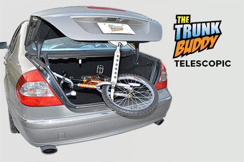 Telescopic Trunk Buddy