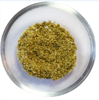 Toasted Fennel Rub - Berkmans Spices