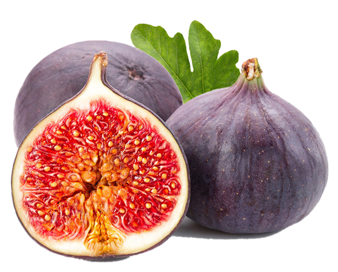 Balsamic Vinegar Fig Dark