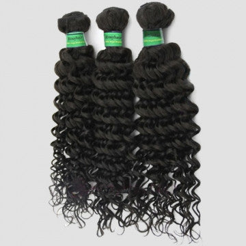 Luxe Strands Deep Wave