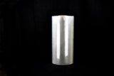 "4 rolls 47 Gauge | 15.7"" Hand Stretch Film 
