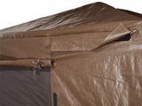 Sojag Gazebo 12' x 16'  Winter Covers