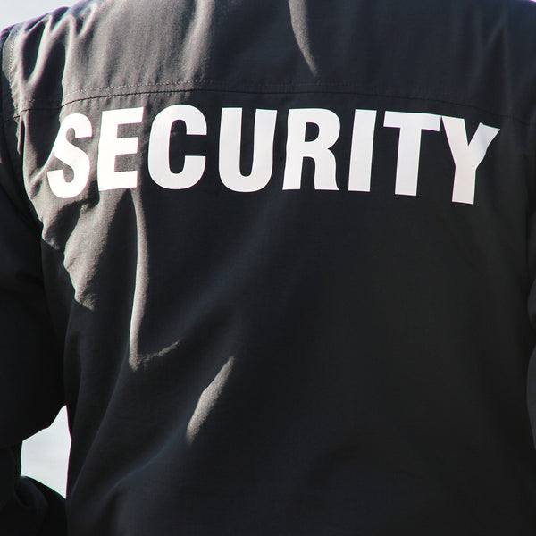 Security Courses