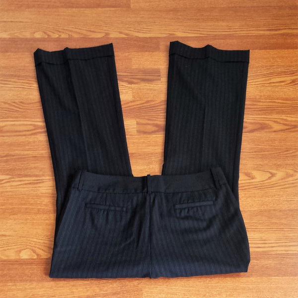 Banana Republic Cuffed Dress Pants